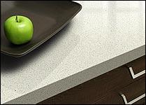 Granite And Stone Choosing A Stone Type Granite Vs