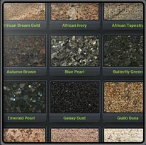 Granite And Stone Granite Countertops Granite