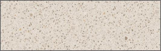Granite And Stone Engineered Stone Countertops