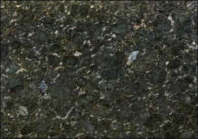 Granite And Stone Granite Gallery Butterfly Green