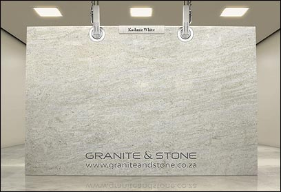 Granite And Stone Granite Gallery Kashmir White